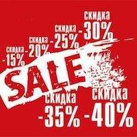 Dr.Nona Скидки до 40%